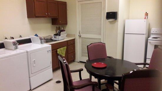 Capital Comfort Hostel Washington D C Recenze A