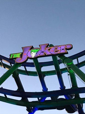 Six Flags Great America: photo0.jpg
