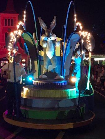 Six Flags Great America: photo4.jpg