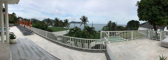 Diamond Cliff Resort and Spa: photo4.jpg