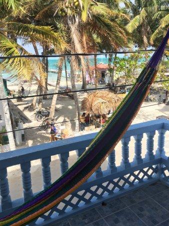 Barefoot Caribe Hotel : photo4.jpg