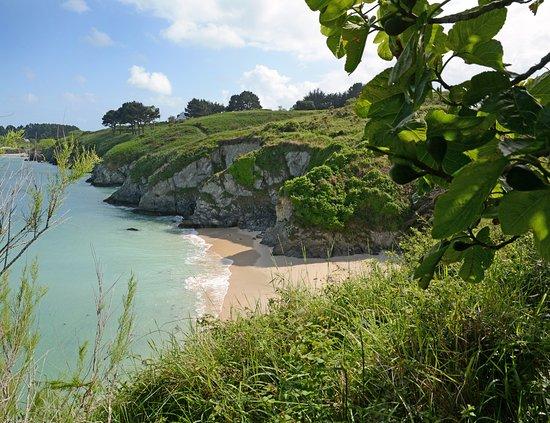 Office de tourisme de belle ile en mer 2018 ce qu 39 il - Office de tourisme de belle ile en mer ...
