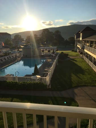 Quality Inn Lake George Εικόνα