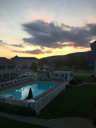 Foto Quality Inn Lake George