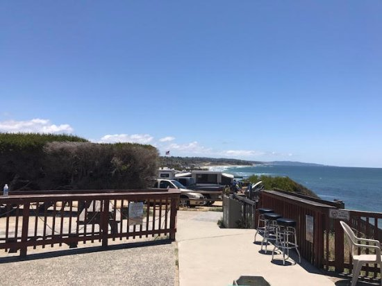 Cardiff-by-the-Sea, CA: More Views