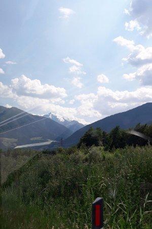 Il Campanile Sommerso (Curon Venosta, Italy): Top Tips ...