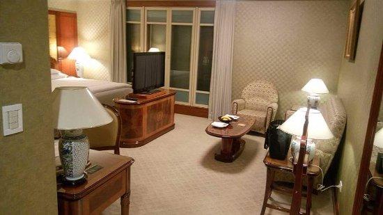 Evergreen Laurel Hotel: FB_IMG_1499765136338_large.jpg