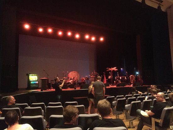 forum am schlosspark ludwigsburg duitsland beoordelingen. Black Bedroom Furniture Sets. Home Design Ideas