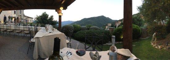 Prossedi, Ιταλία: photo0.jpg
