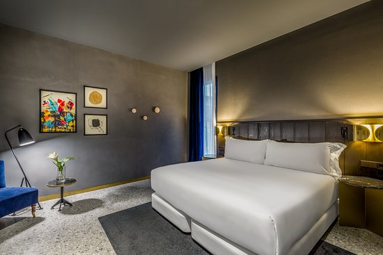 Room Mate Gerard Updated 2017 Prices Amp Hotel Reviews
