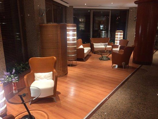 Elegance Hotels International, Marmaris Photo
