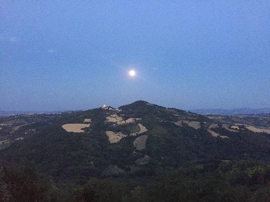 Gemmano, Włochy: photo1.jpg