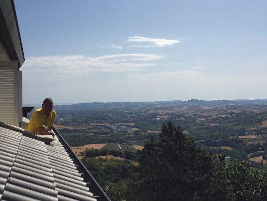 Gemmano, Włochy: photo2.jpg