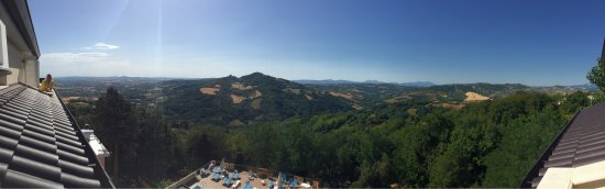 Gemmano, Włochy: photo3.jpg