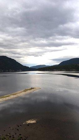 Seljord, Norge: photo1.jpg