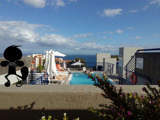 Terrace Mar Suite Hotel: IMG_1499709841394_large.jpg