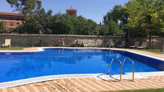Imagen de Hotel Convento Las Claras