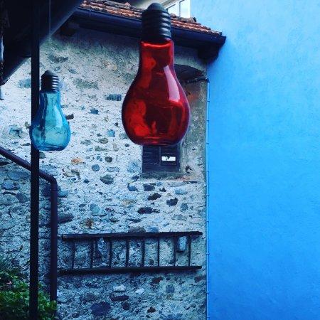 Omegna, Italy: photo0.jpg