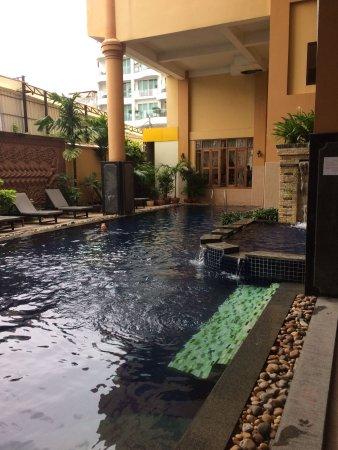 Ohana Phnom Penh Palace Hotel: IMG-20170704-WA0007_large.jpg