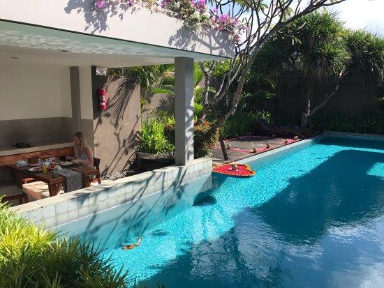 Ziva Villas : photo0.jpg