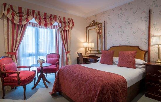 Granville Hotel