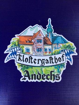 Andechs, Germany: photo1.jpg