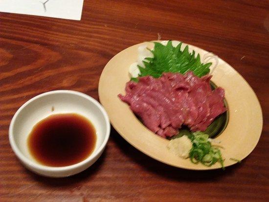 【コース料理】祇園四条 とらふぐ茶屋 山福 ふぐ  …