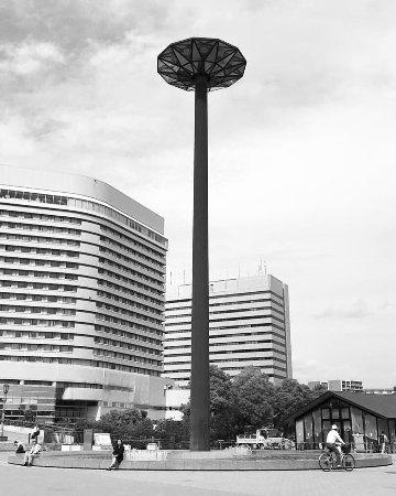 Osaka Prefecture Photo