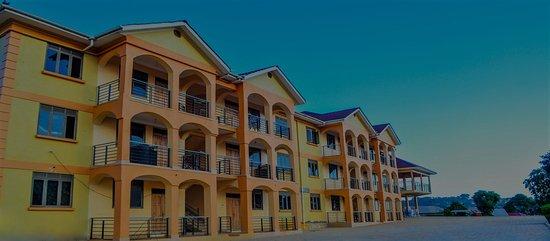 Mukono, Uganda: getlstd_property_photo