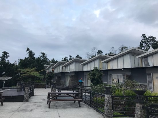 The 10 Best Hotels In Bandungan For 2020 From 11