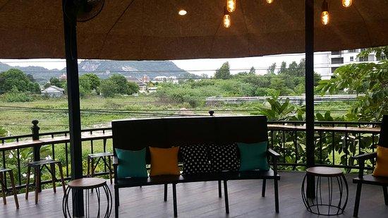 8 villas hua hin updated 2017 hotel reviews price for 8 villas hua hin
