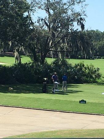 Grande Vista Golf Club : photo0.jpg