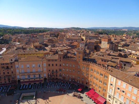 Siena, Włochy: photo3.jpg