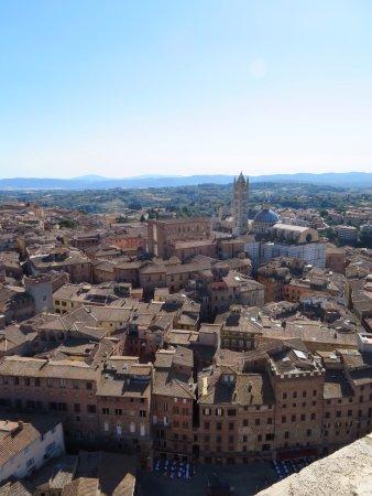 Siena, Włochy: photo4.jpg