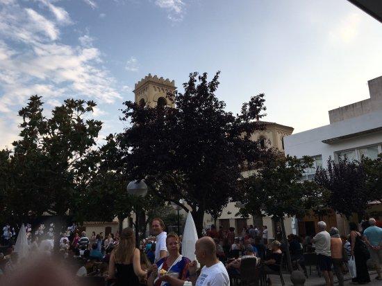 Restaurant Alba : photo4.jpg