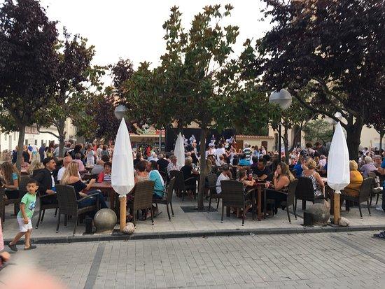 Restaurant Alba : photo5.jpg