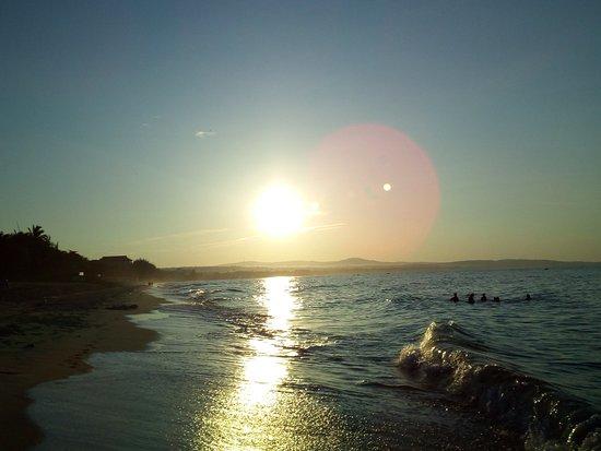 Obraz Blue Ocean Resort