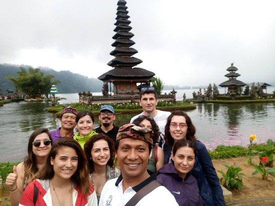 Lodtunduh, Indonesia: IMG-20170529-WA0043_large.jpg
