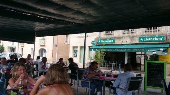 Bedarrides, France: TA_IMG_20170711_131717_large.jpg