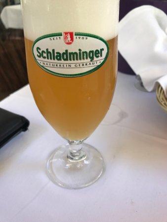 Restaurant Lebenbauer: photo0.jpg