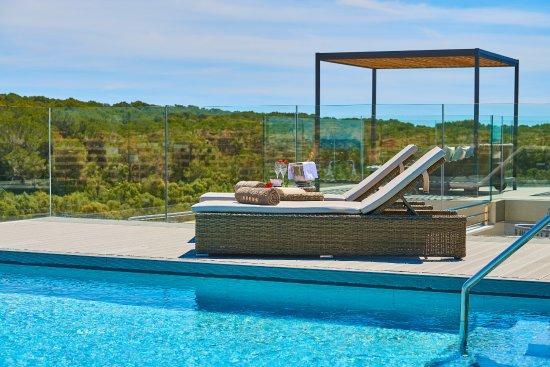 Protur Biomar Gran Hotel & Spa Resmi