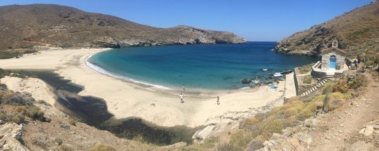 Ahla Beach صورة فوتوغرافية