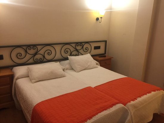 Hotel la bodega bewertungen fotos preisvergleich for Hotel la bodega