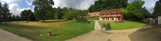 Lailly-en-Val, France: photo0.jpg
