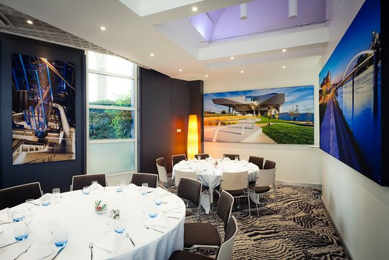 Hotel Ibis Gerland Confluence