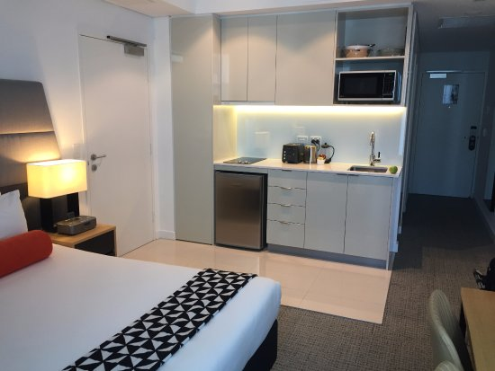 ta img 20170514 122045 picture of quest st leonards st leonards tripadvisor. Black Bedroom Furniture Sets. Home Design Ideas
