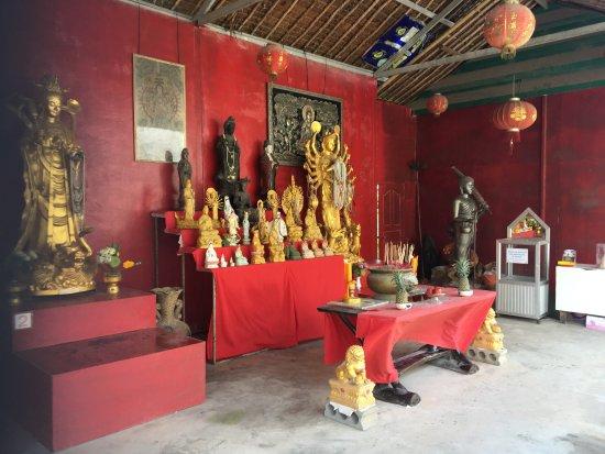 Chalong, Tailandia: photo9.jpg