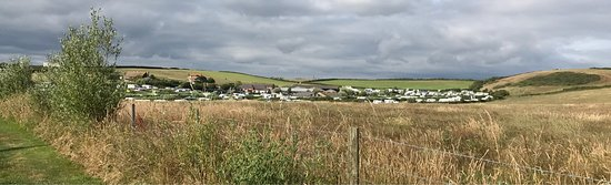 Chickerell, UK: photo3.jpg