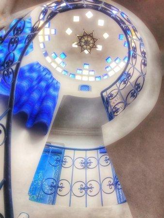 Hotel Al Alba: photo5.jpg