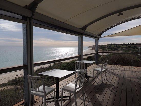 澳洲Port Willunga: 太美了